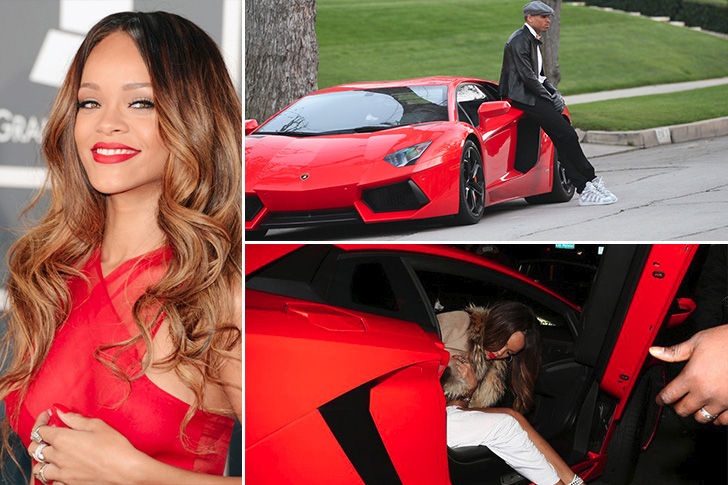 27-incredible-celebrity-cars-–-we-bet-they-dont-save-on-auto-insurance_37