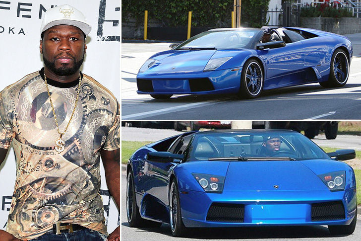 27-incredible-celebrity-cars-–-we-bet-they-dont-save-on-auto-insurance_40