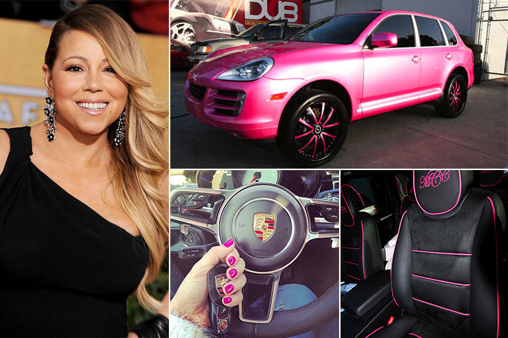 27-incredible-celebrity-cars-–-we-bet-they-dont-save-on-auto-insurance_62