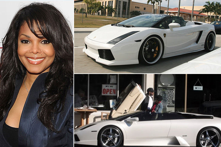 27-incredible-celebrity-cars-–-we-bet-they-dont-save-on-auto-insurance_70