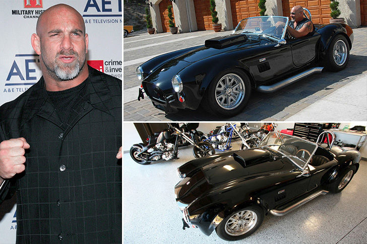 27-incredible-celebrity-cars-–-we-bet-they-dont-save-on-auto-insurance_72