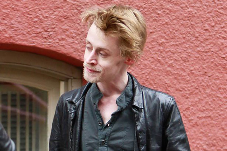 28-years-since-home-alone-surprising-details-emerge-about-macaulay-culkins-past_15