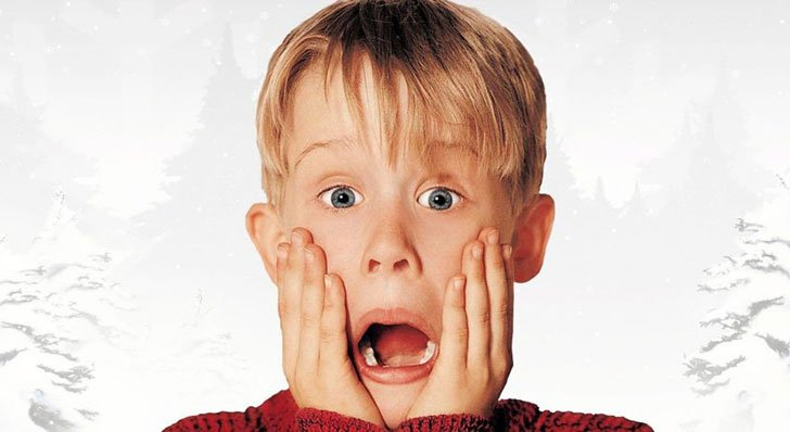 28-years-since-home-alone-surprising-details-emerge-about-macaulay-culkins-past_4