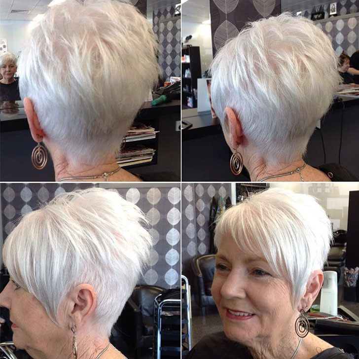 30-gorgeous-hairstyles-for-women-over-50_14