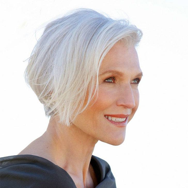 30-gorgeous-hairstyles-for-women-over-50_21