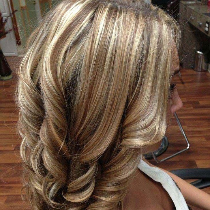 30-gorgeous-hairstyles-for-women-over-50_22