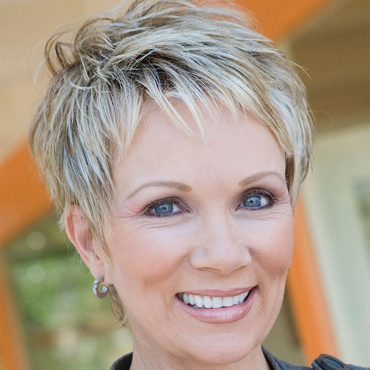 30-gorgeous-hairstyles-for-women-over-50_4