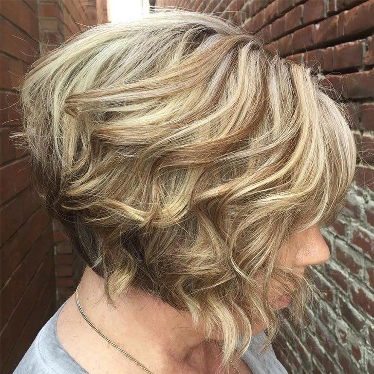 30-gorgeous-hairstyles-for-women-over-50_6