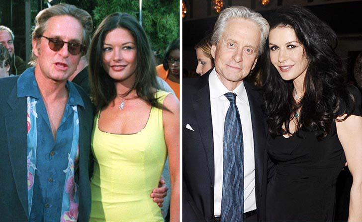 30-hollywood-couples-who-have-prove-love-can-last-forever_27
