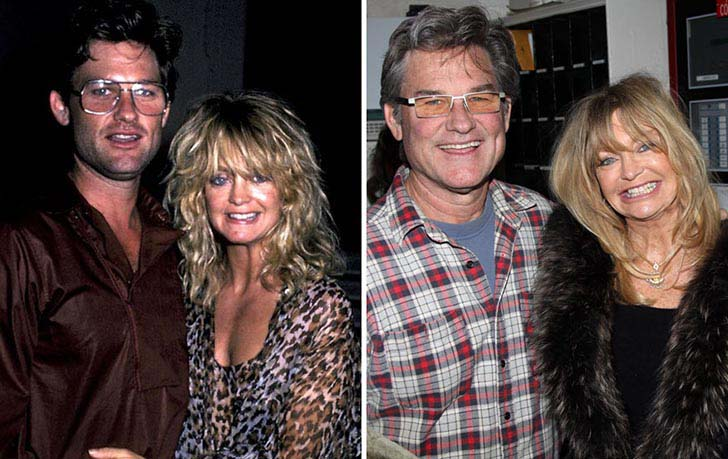 30-hollywood-couples-who-have-prove-love-can-last-forever_2
