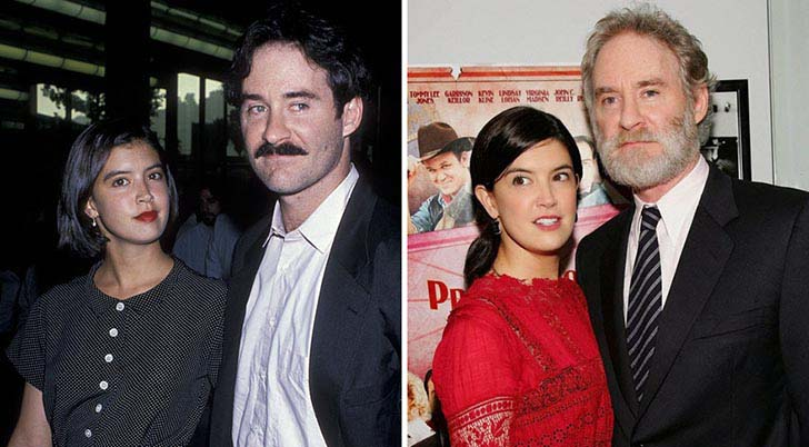 30-hollywood-couples-who-have-prove-love-can-last-forever_5