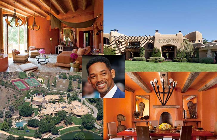 35-lavish-celebrity-houses_6