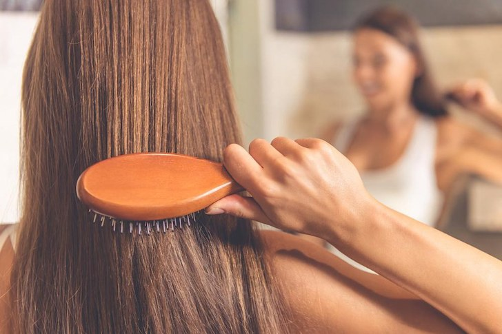 6-tricks-to-have-perfect-hair-in-the-morning_2