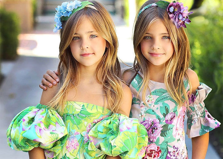 a-couple-gave-birth-to-beautiful-twins-see-what-they-are-up-to-now_18
