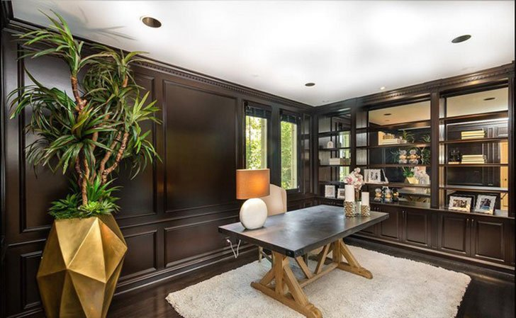 a-look-inside-serena-williams-12-million-bel-air-mansion_14