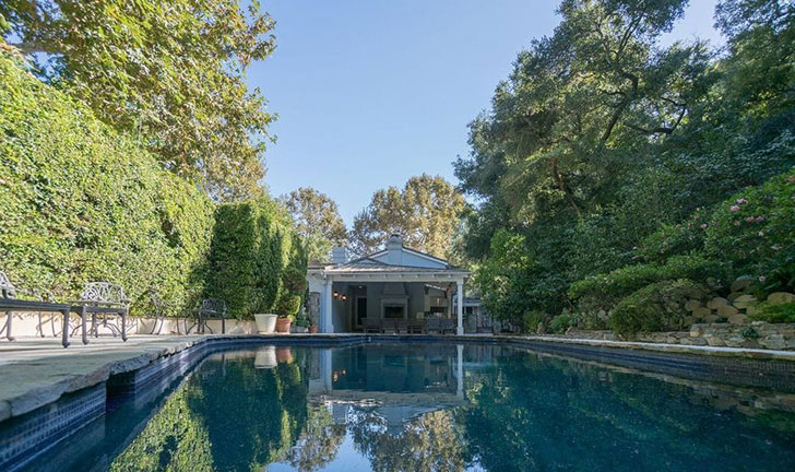 a-look-inside-serena-williams-12-million-bel-air-mansion_17