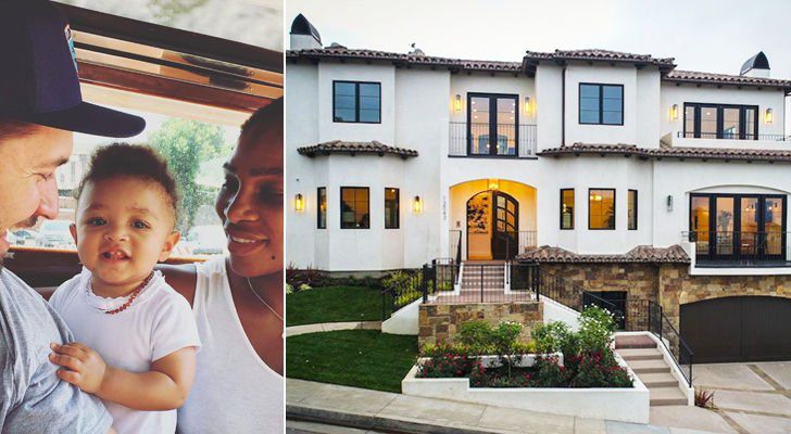 inside-serena-williams-6-7-million-beverly-hills-house_18