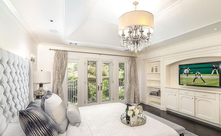 a-look-inside-serena-williams-12-million-bel-air-mansion_5