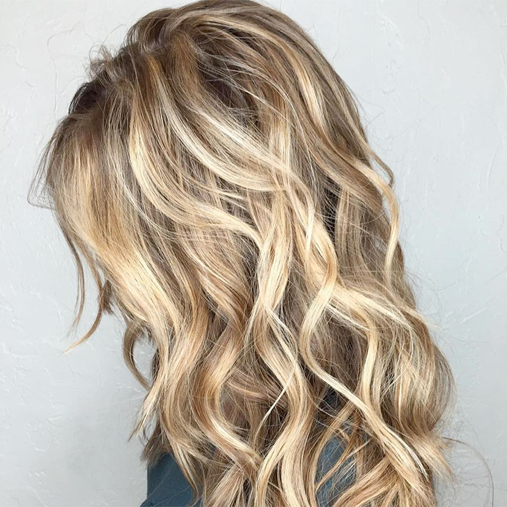 30-gorgeous-hairstyles-for-women-over-50_17