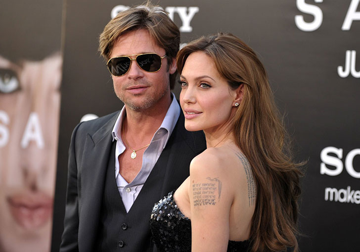 how-shiloh-jolie-pitt-has-grown-in-unexpected-ways_2