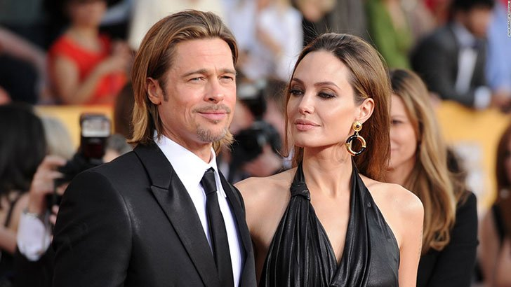 how-shiloh-jolie-pitt-has-grown-in-unexpected-ways_21