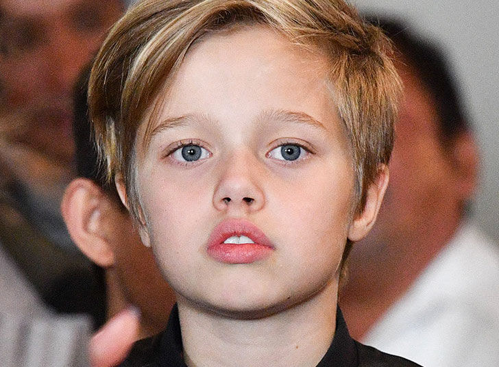 how-shiloh-jolie-pitt-has-grown-in-unexpected-ways_22