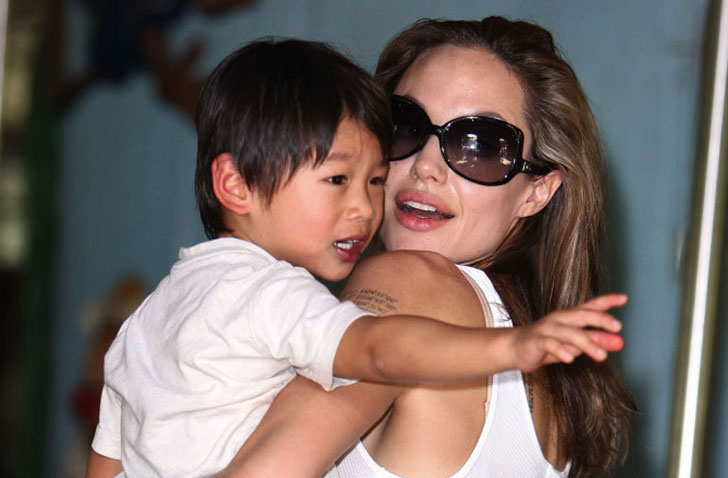 how-shiloh-jolie-pitt-has-grown-in-unexpected-ways_9