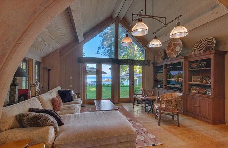 inside-mark-zuckerbergs-59-million-lake-tahoe-compound_10