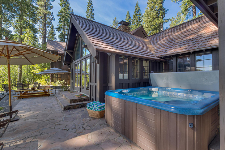 inside-mark-zuckerbergs-59-million-lake-tahoe-compound_13