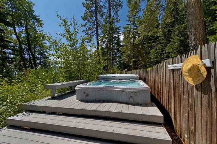 inside-mark-zuckerbergs-59-million-lake-tahoe-compound_25