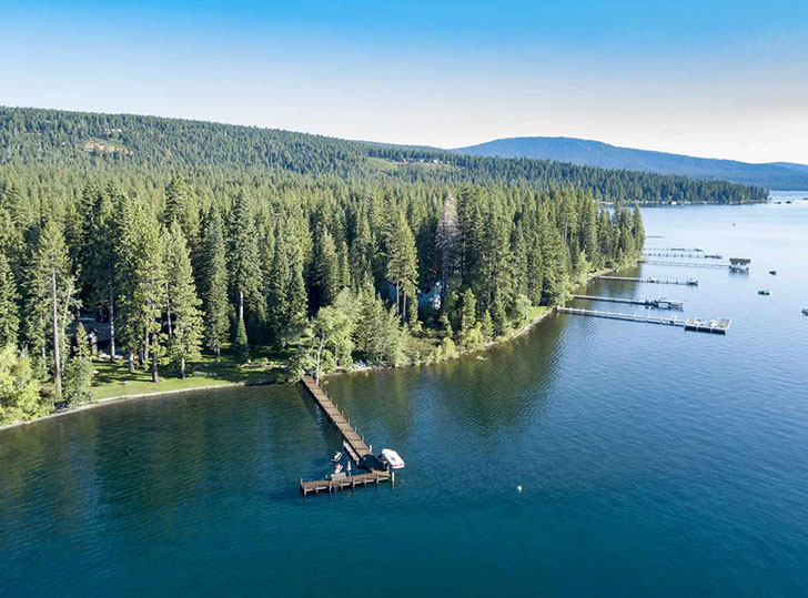 inside-mark-zuckerbergs-59-million-lake-tahoe-compound_26