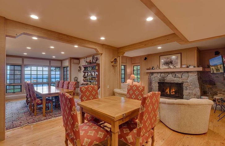 inside-mark-zuckerbergs-59-million-lake-tahoe-compound_7