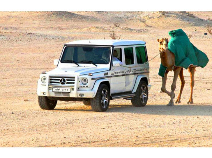land-of-the-rich-15-crazy-things-that-you-only-see-in-dubai_12