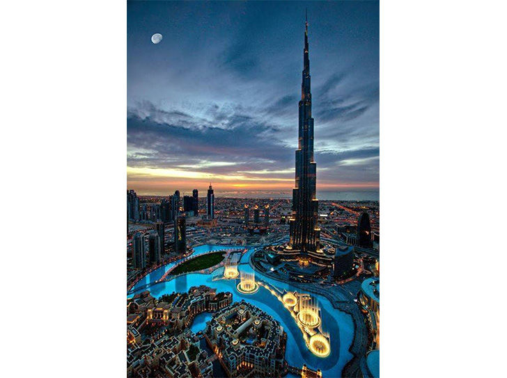 land-of-the-rich-15-crazy-things-that-you-only-see-in-dubai_15
