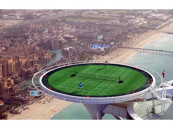 land-of-the-rich-15-crazy-things-that-you-only-see-in-dubai_2