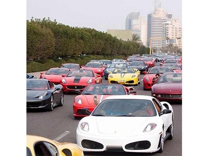 land-of-the-rich-15-crazy-things-that-you-only-see-in-dubai_8