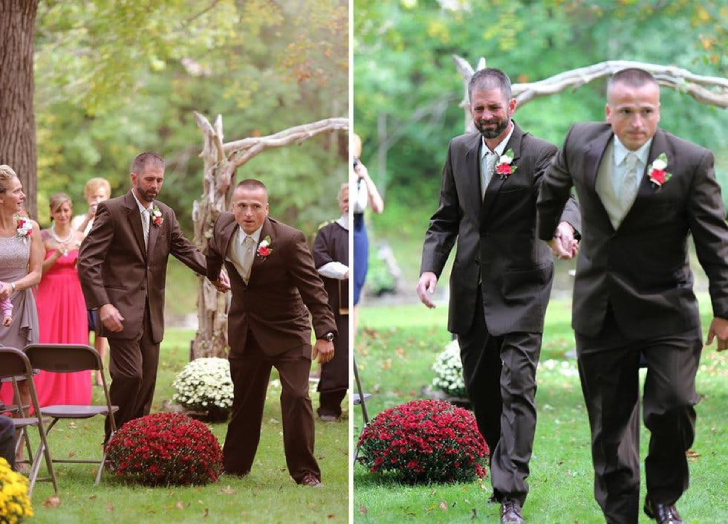 one-bride-andamp-two-dads-the-most-heartwarming-moment_4