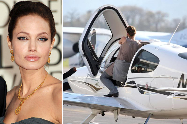 take-a-look-at-25-celebs-luxurious-yachts-and-jets_10