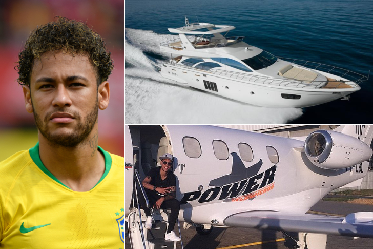 take-a-look-at-25-celebs-luxurious-yachts-and-jets_11