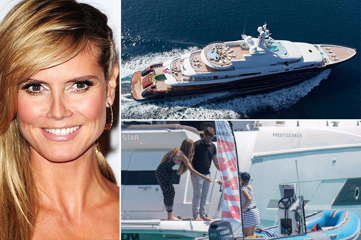 take-a-look-at-25-celebs-luxurious-yachts-and-jets_16