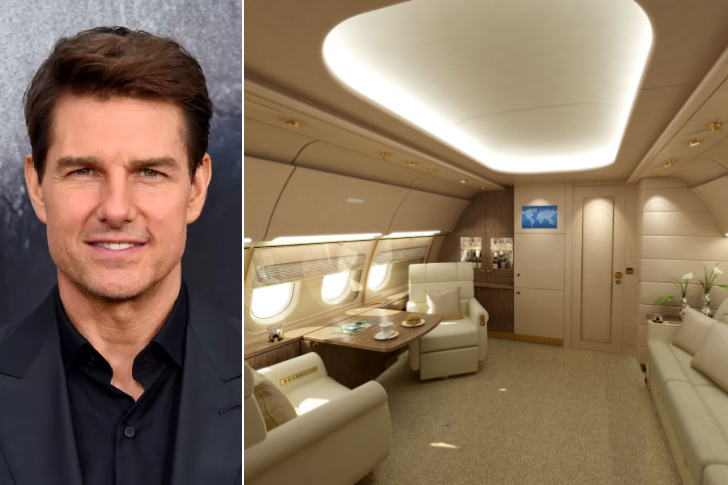 take-a-look-at-25-celebs-luxurious-yachts-and-jets_20
