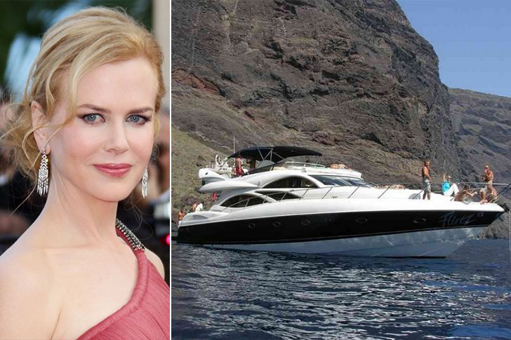 take-a-look-at-25-celebs-luxurious-yachts-and-jets_3
