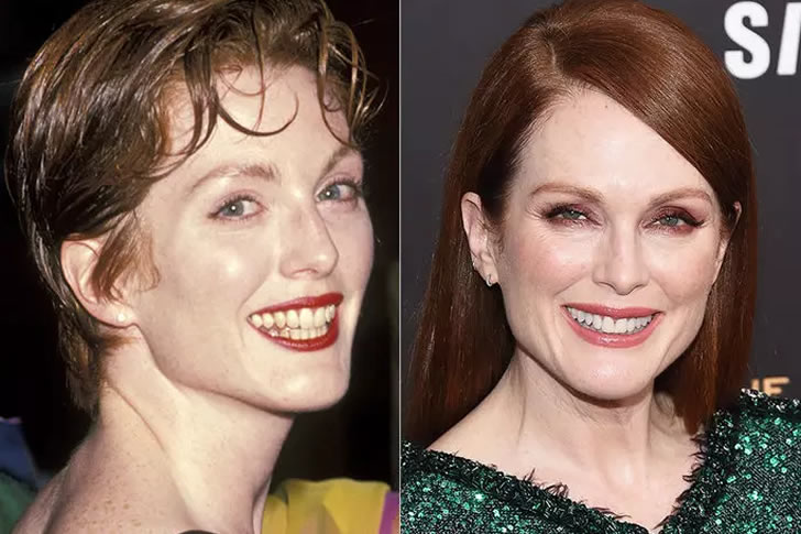 these-30-actresses-are-aged-perfectly-and-flawlessly_21