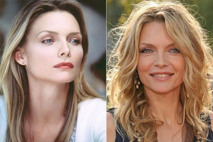 these-30-actresses-are-aged-perfectly-and-flawlessly_29