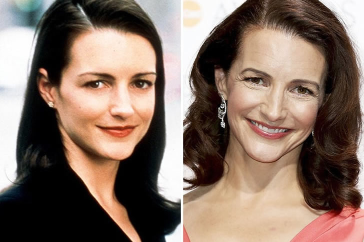 these-30-actresses-are-aged-perfectly-and-flawlessly_7