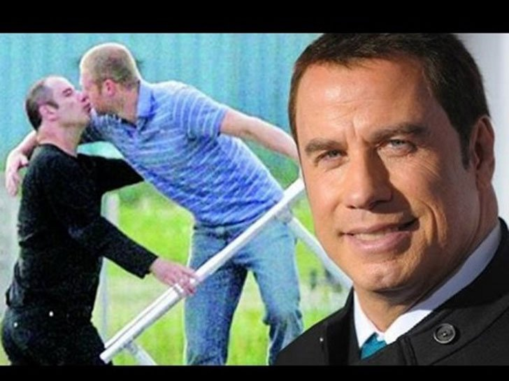 travolta-addresses-rumors_32