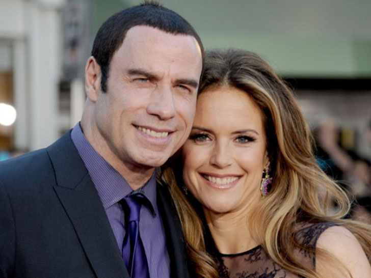 travolta-addresses-rumors_33