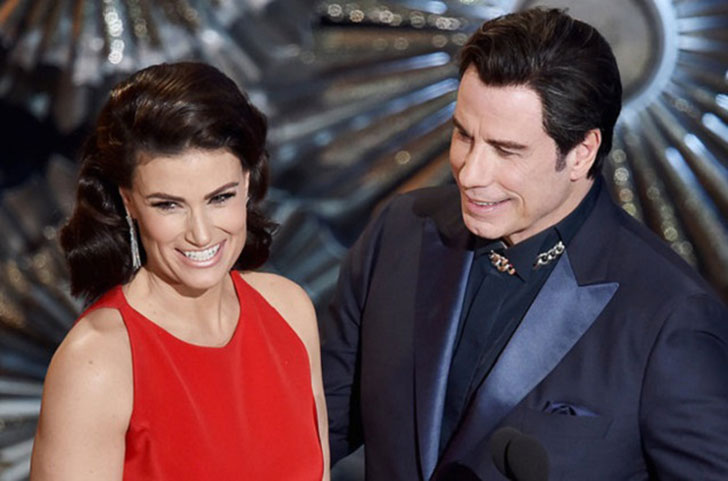 travolta-addresses-rumors_49