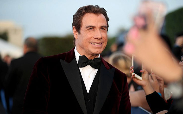 travolta-addresses-rumors_51