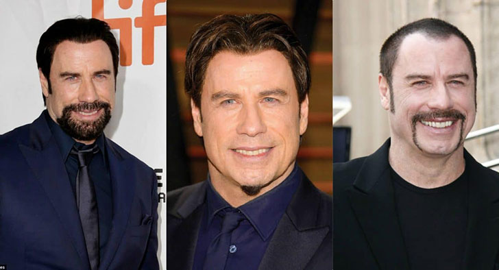 travolta-addresses-rumors_58